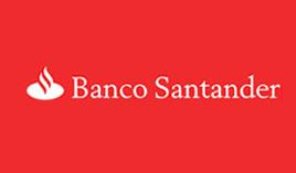 Derechos Santander