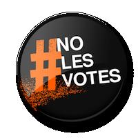 Nolesvotes foro