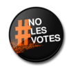 #nolesvotes