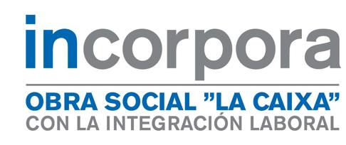 Incorpora Obra Social La Caixa