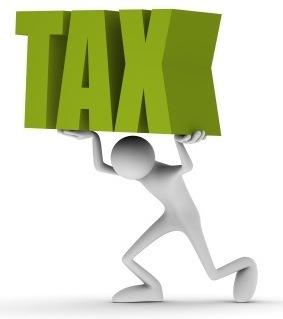 Impuesto%20de%20plusval%c3%ada foro