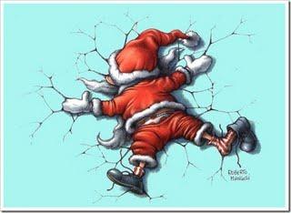 Navidad foro