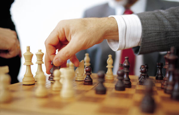 Backtesting estrategia forex