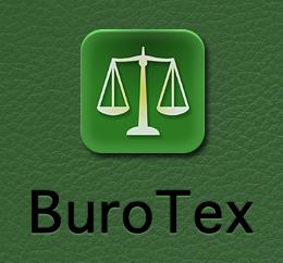 Burotex