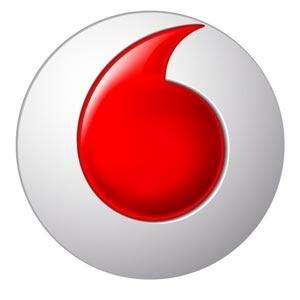 Vodafone foro