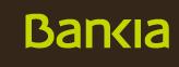 Cuenta Nomina Bankia