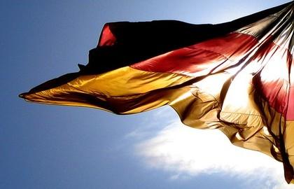 Alemania foro