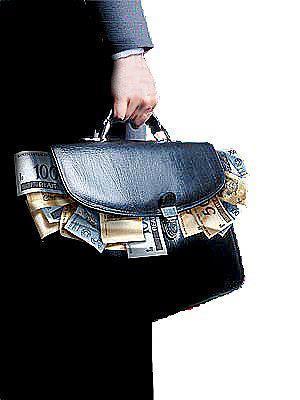 Chiringuito financiero foro