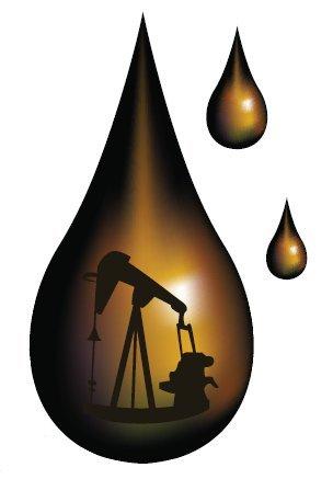 Oil%20drops foro