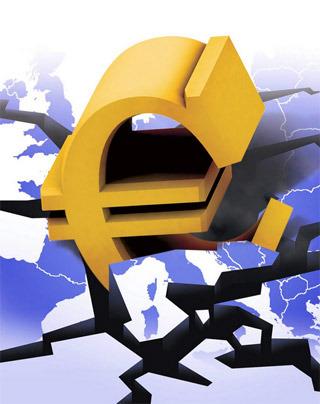 Crisis europea1 foro