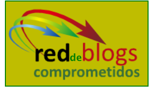 Red%20de%20blogs foro