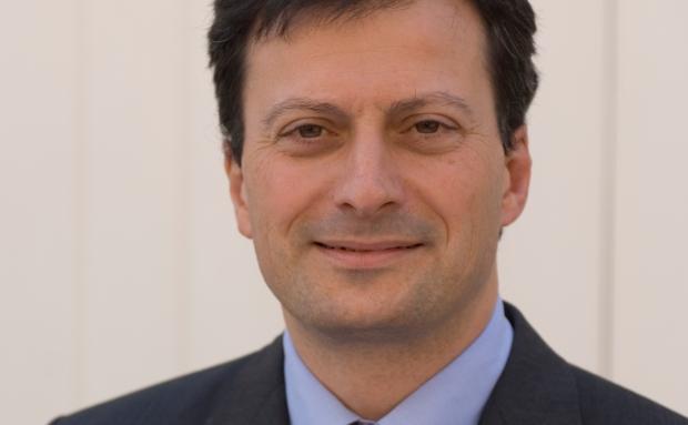 Nicolás Walewski