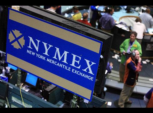 Nymex