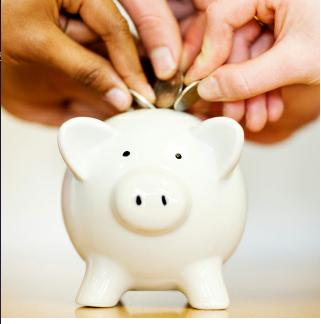 Mejores depositos junio 2012 foro