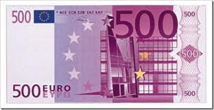 500euros foro