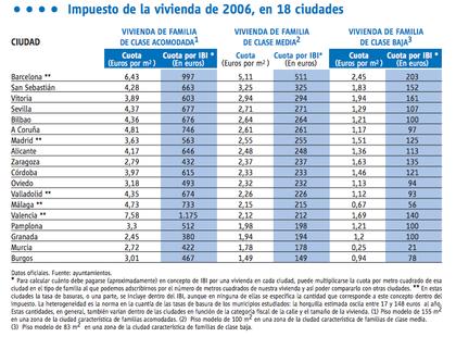 Captura%20de%20pantalla%202012 06 08%20a%20la%28s%29%2013.41.47 foro