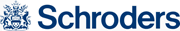 Logo Schroders