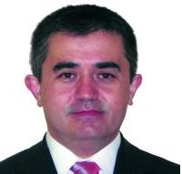Antonio Carcelén
