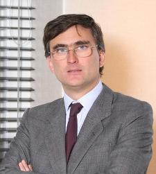 Francisco García Parames