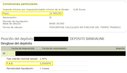 Datos_deposito