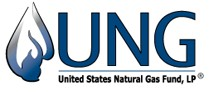 United-States-Natural-Gas-Fund-UNG