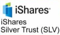 iShares-Silver-Trust-SLV