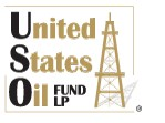 United-States-Oil-Fund-USO