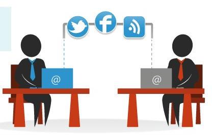 engagement-online