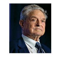 George-Soros-oro