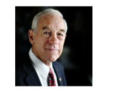 Ron-Paul-oro
