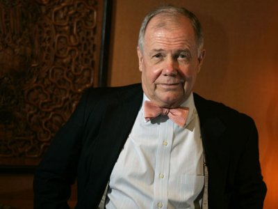 jim-rogers-recesion