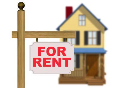 Qu saber antes de alquilar una vivienda rankia for Casas para alquilar