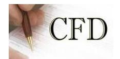 Cfds foro