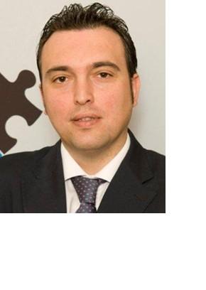 Selectores de fondos qu son y qui nes son los los m s for Oficinas liberbank barcelona