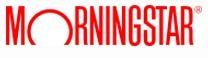 Morningstar logo foro