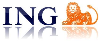 Ing logo foro