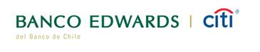 Banco Edwards Citi