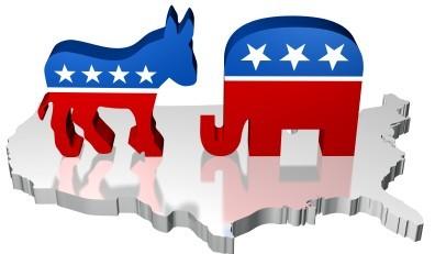 Democratas foro