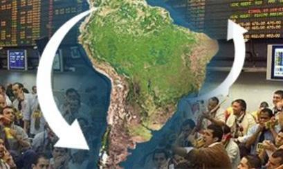 crecimiento-mercados-latinoamericanos