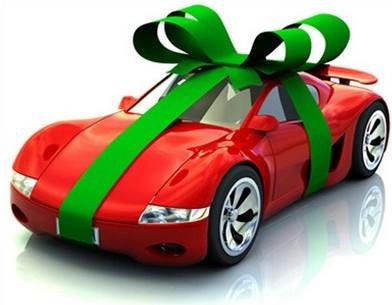Qu pasa con el seguro si vendo mi coche rankia - Seguros de coche por meses ...