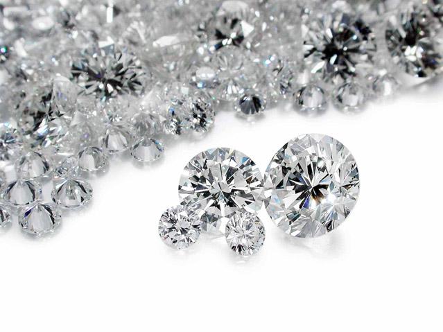 prostitutas platinum y diamante