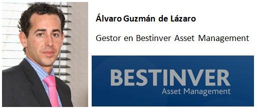 alvaro-guzman-lazaro