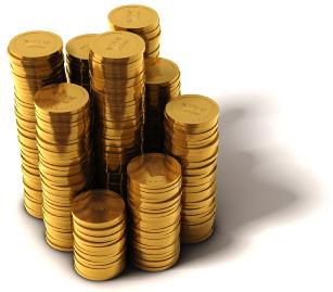 perspectivas para el oro en 2013