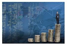 Bolsa de Santiago: Consejos para invertir