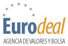 Eurodeal