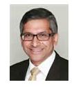 Rajeev De Mello