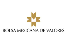 Bolsa de Mexicana de valores
