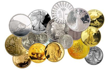 Oro plata foro