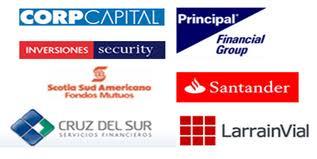 ¿Qué tipos de fondos mutuos existen?