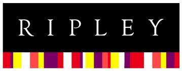 Ripley: empresas y cotización